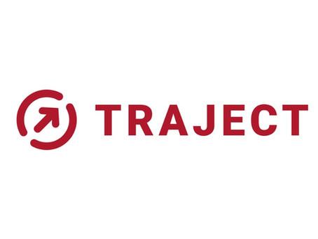 TRAJECT helpt ondernemingen op weg naar een duurzame toekomst