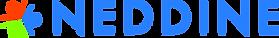 Neddine Logo No Tagline Large.png
