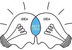 Collaboration-Mindset.jpg