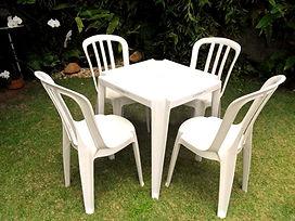 locacao-de-cadeiras-para-festas-preco_ed