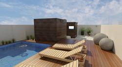 roof_garden_borras_recover_recover_2