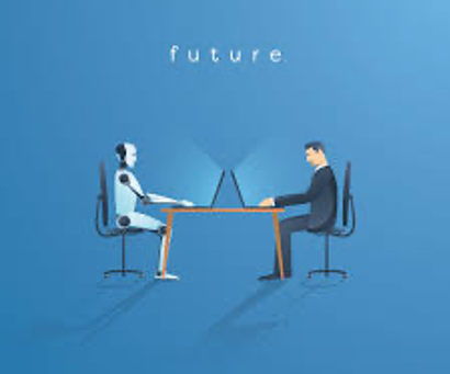 How can HR help with the adoption of AI in your organisation?