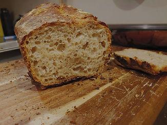 loaf-maor_edited_edited.jpg