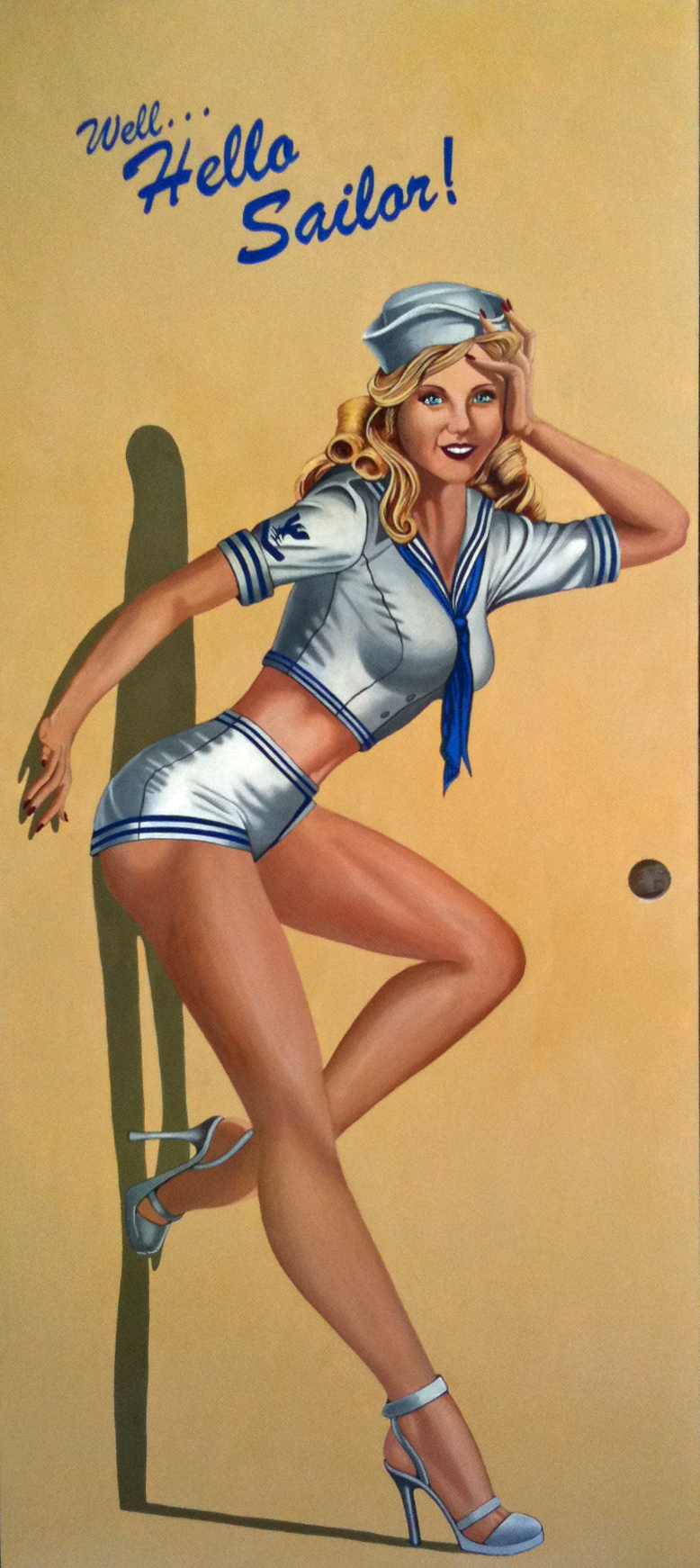 pinup girl.jpg