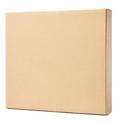 2 Piece Picture Box