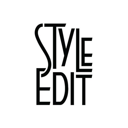 Style Edit