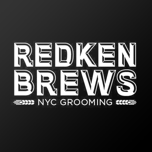 Redken Brews Mens Hair
