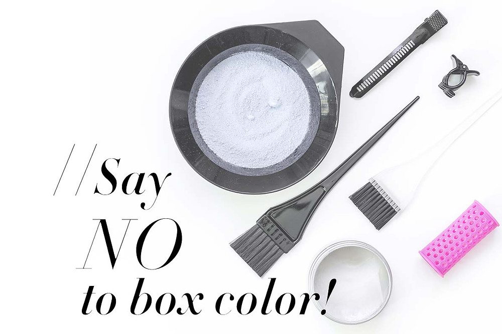 Announcing New Beauty Boxes.