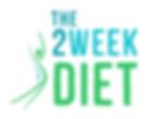 2 week diet.png
