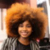 10 Hair Growth Tips.jpg