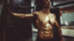 Fitness for better performnce in bed.jpg