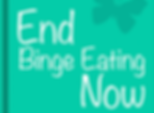 End-Binge-Eating-Now-Book-Cover-2016.png