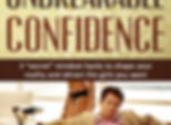 Unbreakable Confidence Jordan Ray Review