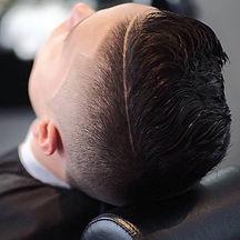 Coupe de cheveux montreal
