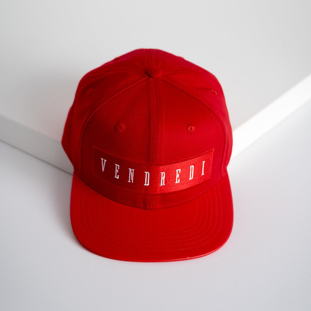 vendrediclothingrouge002.jpg