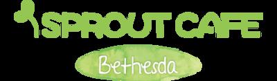 logo_bethesda.png