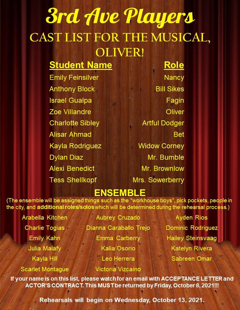 CAST List for Oliver.jpg