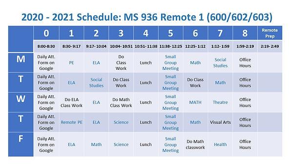 Remote_1_schedule - January 2021.jpg