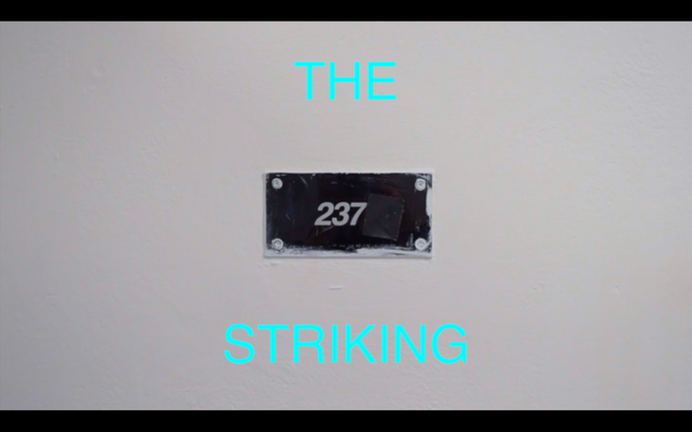 The Striking
