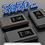 Thumbnail: Wicomm Wi5 Global MiFi