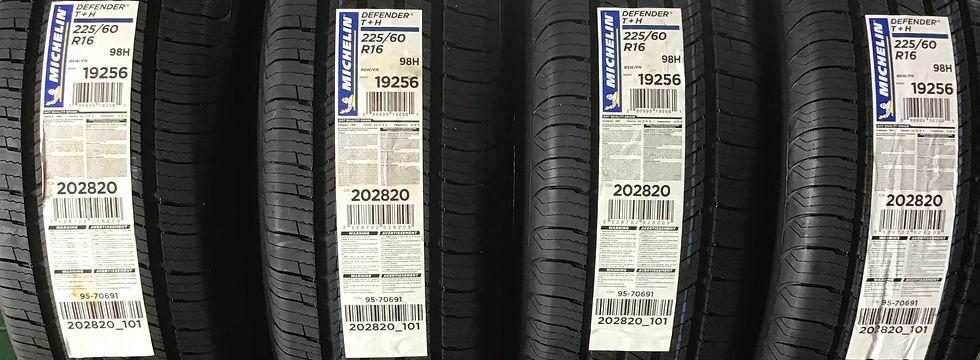 All Season Tires.jpeg