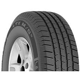 Michelin Defender LTX MS2.jpg