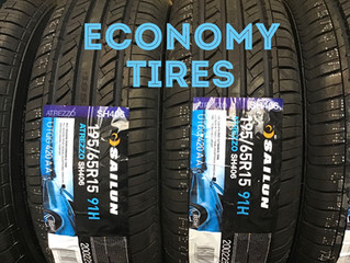 Tires33709