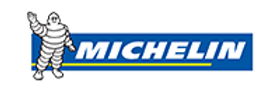 brands michelin.png