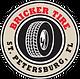 Bricker Tire Inc.