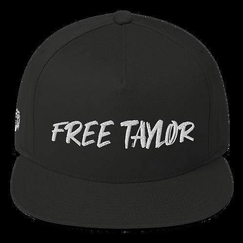 Free Taylor Cap