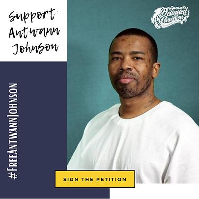 Support Antwann Johson.png