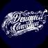 Designed_conviction_entertainment.png