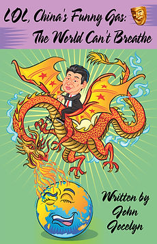 China-COVER_final_web.jpg