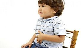 gastroenterit-u-rebenka-638x381.jpg