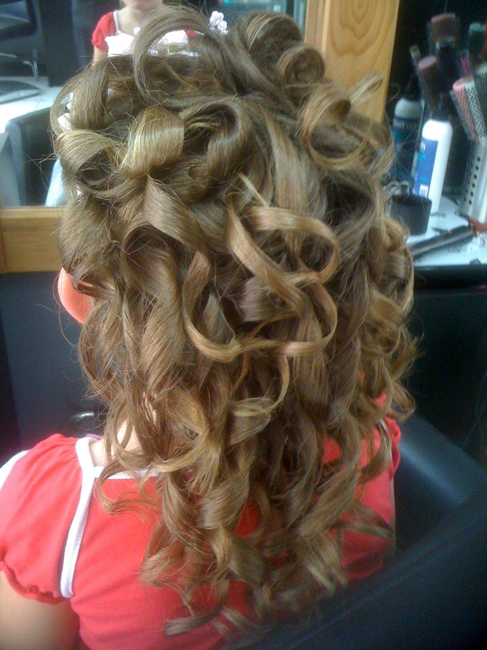 hair by shop.jpg