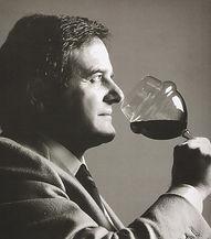 Donato Lanati.jpg