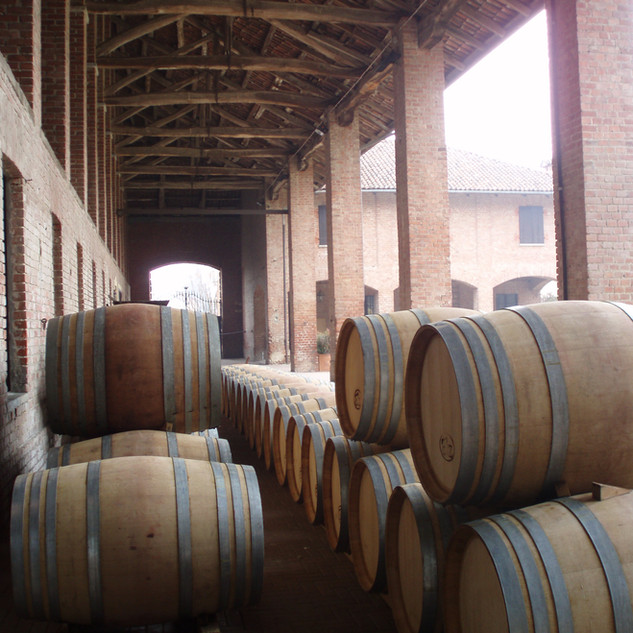 BARREL UNDER THE ROOF 2.jpg