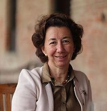 Francesca Massone.jpeg