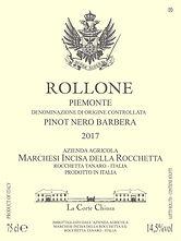 rollone2017-01.jpg