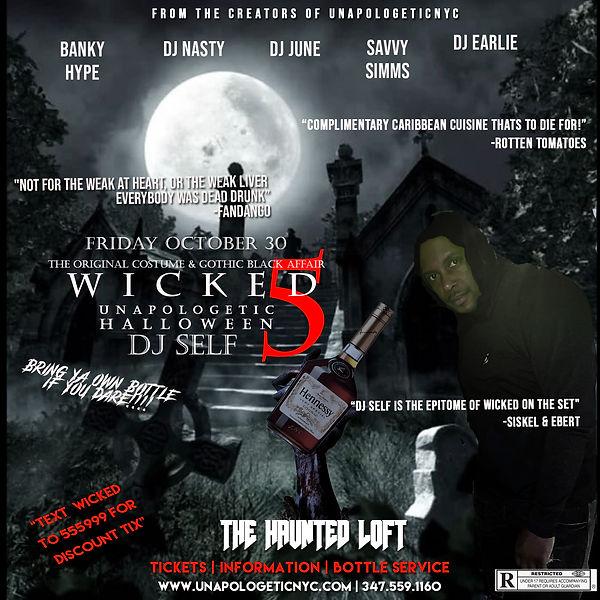 WICKED5.jpg