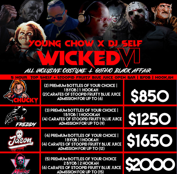 wicked 6 vip.jpg