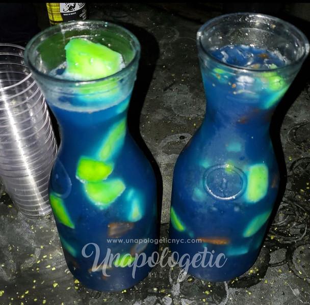 bluejuice_edited.jpg