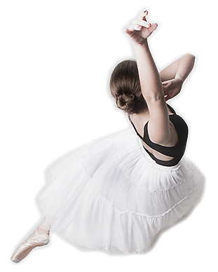 top-view-teen-ballerina-white01.png
