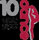 logo_10dance.png
