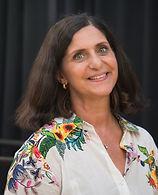 Elena Kosmatou.jpg