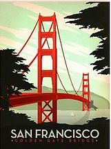 Fear of Flying Clinic San Francisco