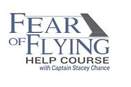 Fear of Flying Help Course