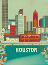 Flying Phobia Help Houston