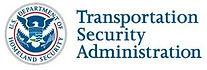TSA (Transportation Security Administration)
