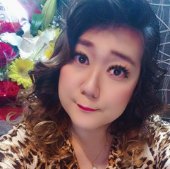 宮崎みなみママ(34)